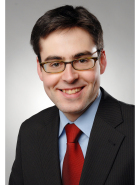 Philipp Effertz