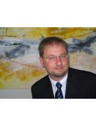 Manfred Felsberg