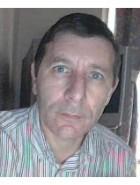 Ernesto Abal Chaves