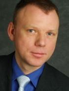 Jörg Claassen