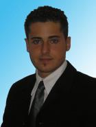 Antonio Ferrazzo