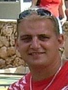 Sven Danch