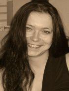 Andrea Herrnbredel
