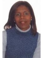 Clara Emilia Antigua Cabrera