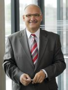 Roland Frimmersdorf