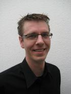 Björn Handreck