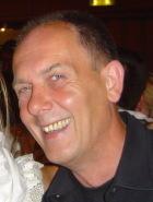 Werner Dettinger