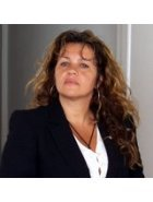 Fatima Arbelo Batista