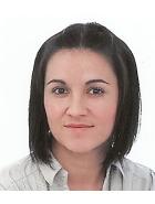 Paloma García Alba