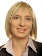 Agnieszka Wrobel