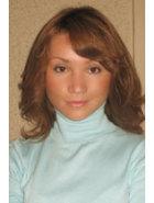 Elena Novik