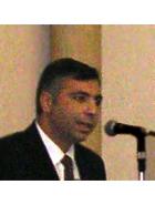 Giancarlo Celentano