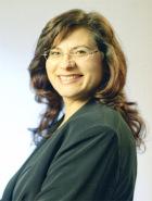 Conchita Fuchs