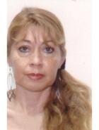 Mariolga Alvarez Angulo