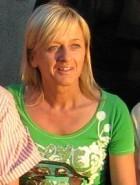 Marianne Hansert