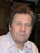 Horst Gutzki