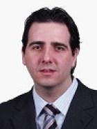 Jesús Pedro Díaz-Sarabia Cramazou