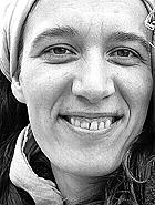 Ariane Feldmann
