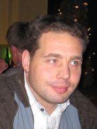 Norbert Schickhoff