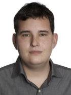 Benjamin Zeeb