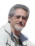 Manuel Carralón Escribano
