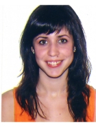 Lorena Cor