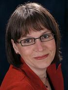 Christiane Feld