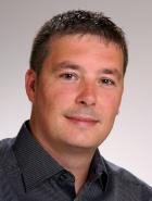 Stefan Deget