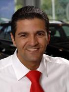 Paulo Pratas - Haefner