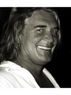 Stephan Grunenberg