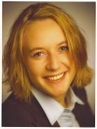 Melanie Eilers