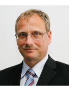 Mathias Reith