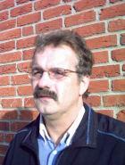 Peter Finke