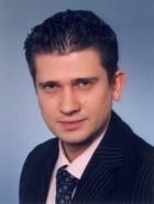 Arkadi Borowski