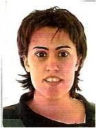 Anna Gil Ballester