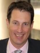 Matthew Finlay