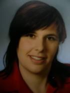 Frauen auf Partnersuche in Wertheim von Anita0793 bis Crazy-JayJay