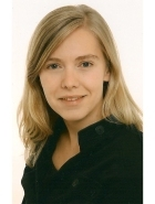Susanne Thalacker