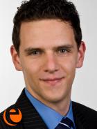 Steffen Heim