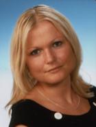 Susann Fischer