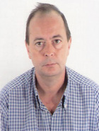 Jose Luis tirapu Ardaiz