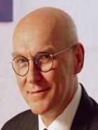 Wolfgang Sachse