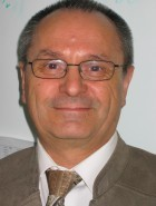 Walter Centner