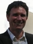 Rainer Ammel