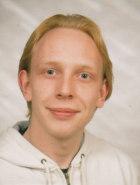 Rainer Franzisky