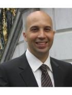 Mohammed Ettayebi