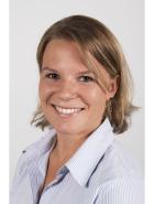 Katharina Jeanette Kolbe