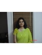 Vartika Agarwal