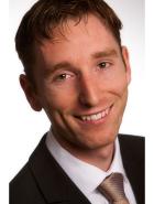 Thomas Einert