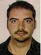 José Serrano Córdoba